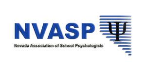 Nevada Association of School Psychologists