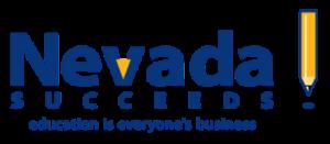 Nevada Succeeds logo