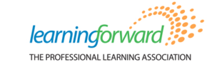 The Professional Learning Association logo