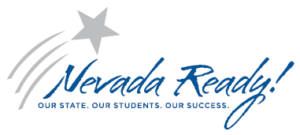 Nevada Department of Education