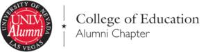 University of Nevada at Las Vegas College of Education Alumni Association